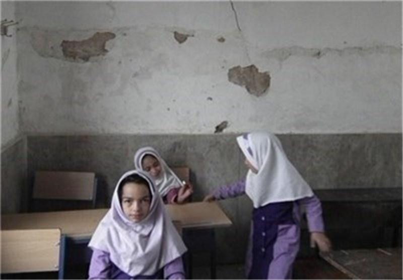 50 درصد مدارس خراسان جنوبی مجهز به سیستم گرمایشی میشوند