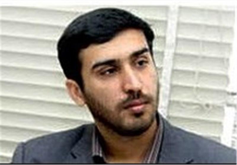 حامد طالبی