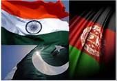 افغانستان کمکهای مخفیانه نظامی هند را تکذیب کرد