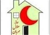 28 خانه هلال در سطح استان قزوین مشغول به فعالیت هستند
