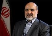 رشت| بیش از 200 رسانه علیه جمهوری اسلامی در حال فعالیت است