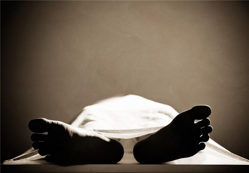 مرگ مشکوک مرد مفقود شده در شهریار
