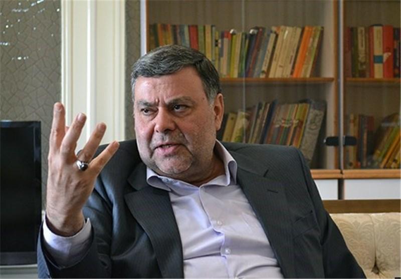محمد صدر
