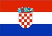 استقبال منطقه یورو از پیوستن کرواسی در سال 2023
