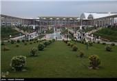 معرفی اعضای شورای صنف نشر نمایشگاه کتاب تهران