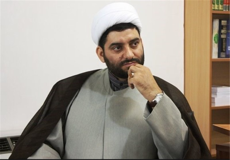 امتیاز موقت آب، برق و گاز به سکونتگاههای غیر رسمی استان همدان اعطا شود
