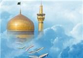 هفتمین جشنواره ملی کتابخوان رضوی با استقبال مردم استان گیلان روبهرو شد