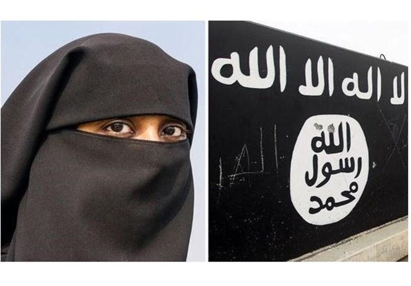 محکمة سعودیة تقضی بسجن أول داعشیة 6 سنوات