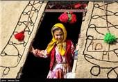 جشنواره ملی کوچ عشایر اردبیل 6 اردیبهشت ماه برگزار میشود
