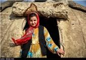 جشنواره عشایر مغان