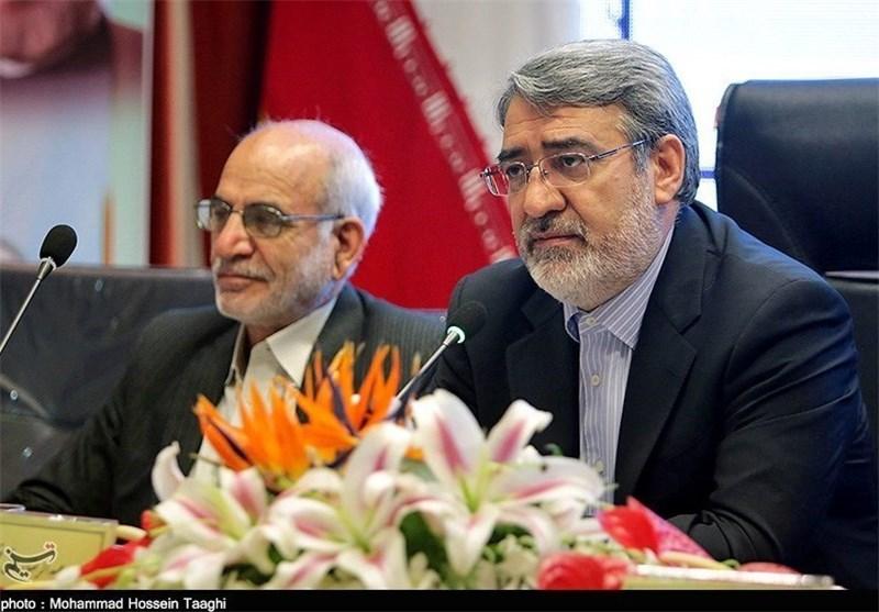 کمالوندی : ایران الاسلامیة نجحت فی تثبیت حقوقها ورفع العقوبات عبر المفاوضات النوویة