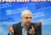 Official Urges Iranians Not to Go to Hajj from Third Country