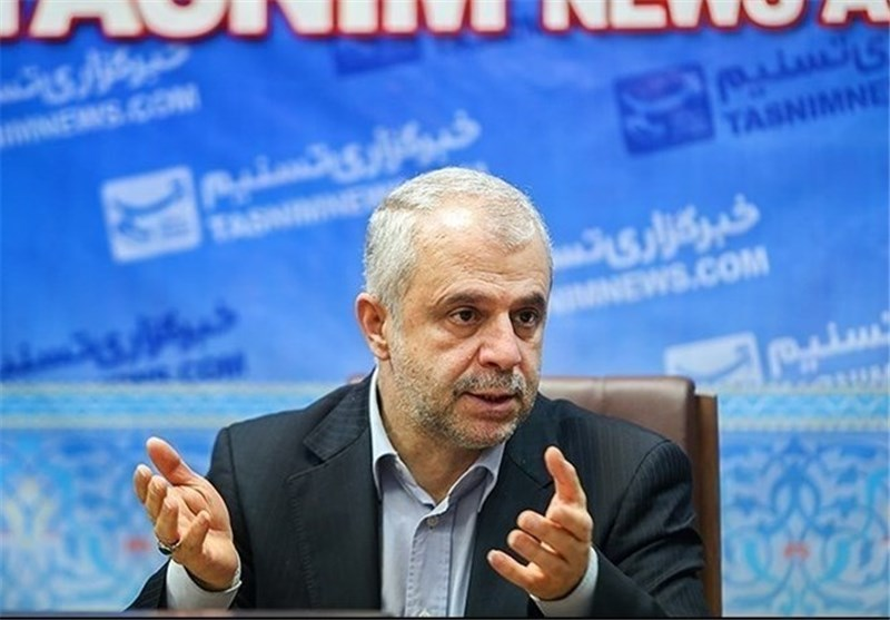 No Iranian Pilgrim Injured in Iraq: Official