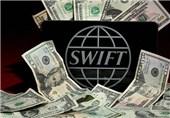 درخواست بانکهای خارجی برای پیوستن به جایگزین روسی سوئیفت