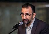 مشهد| آماده همکاری با شهرداری در زمینه تحقق شهر بدون بی سواد هستیم