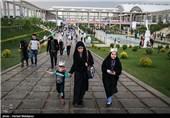 تمهیدات شهرداری تهران برای نمایشگاه کتاب