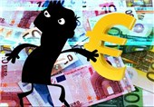 اتحادیه اروپا از ترس چین قوانین سرمایهگذاری خارجی را سختتر میکند