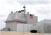 آمریکا طرح جدید موشکی رونمایی میکند/ مقابله با ایران، روسیه و چین در اولویت