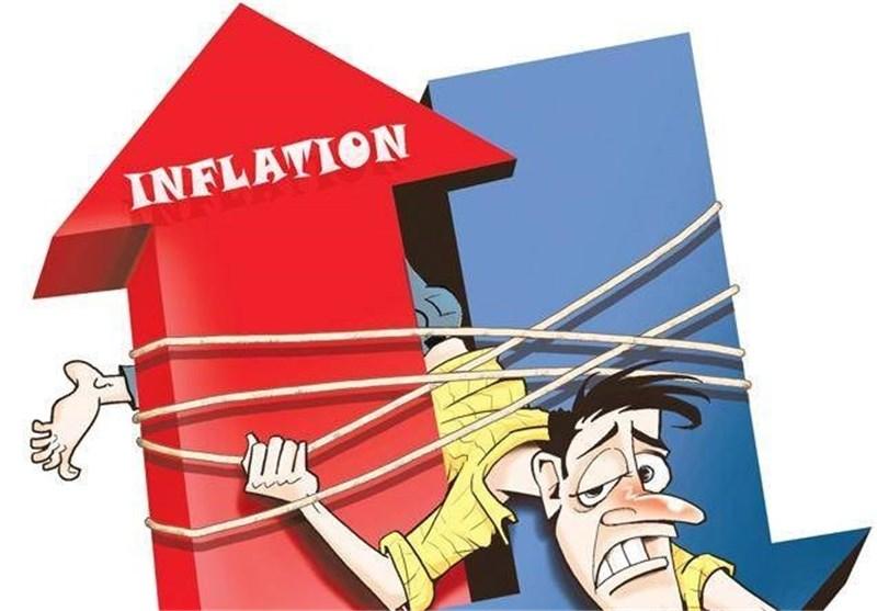 چرا نرخ تورم در سال ۹۷ دورقمی خواهد شد؟