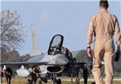 Belgium Decides to Participate in Airstrikes against Daesh in Syria