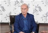 افشارزاده: فصل آینده 11 مرد برای استقلال میآوریم/ استقلال خوزستان شایسته قهرمانی بود