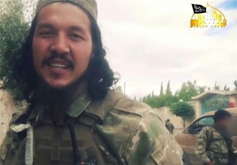 مقتل 16 مسلحاً بینهم قیادی رفیع فی جبهة النصرة اثر غارات جویة على ادلب