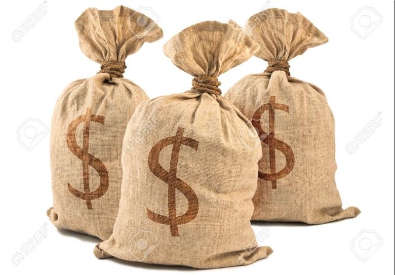 جزئیات سرمایهگذاری خارجی در مناطق آزاد مشخص شد