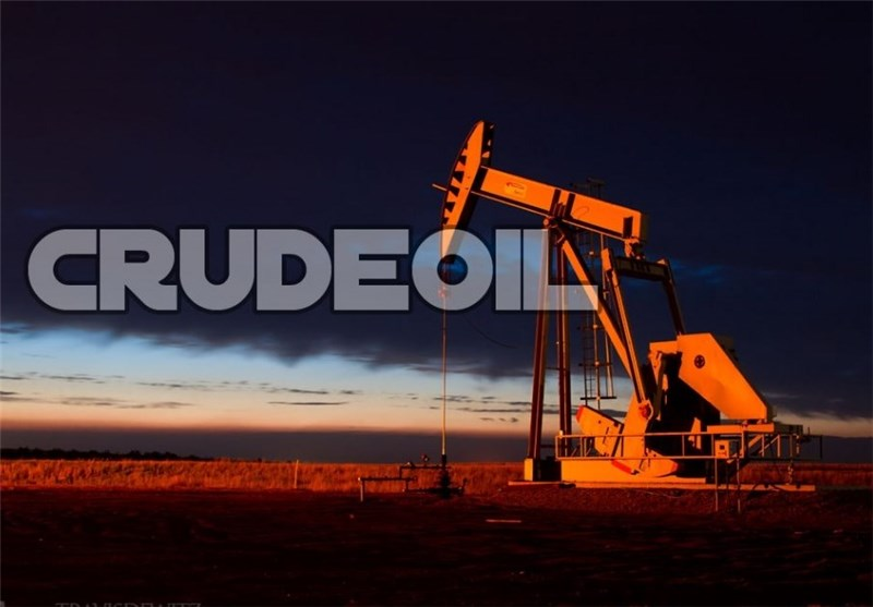 نفت دکل نفتی