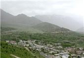 کهگیلویه و بویراحمد| تمامی جادههای ورودی به توریستی ترین شهر جنوب ایران مسدود شد