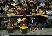 درخشش دانشآموزان قاین در لیگ علمی پایا/ جلسه هماهنگی شرکت در جشنواره سفره ایرانی در فردوس برگزار شد