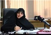 عضو سابق شورای شهر تهران: سکان اداره کشور را باید به جوانها سپرد
