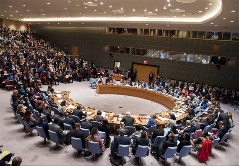 فرانسه و بریتانیا خواستار اعمال تحریم علیه حملات شیمیایی در سوریه شدند