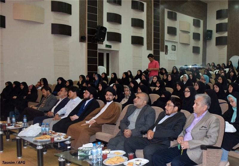 بوشهر|معلمان نمونه استان بوشهر تجلیل شدند