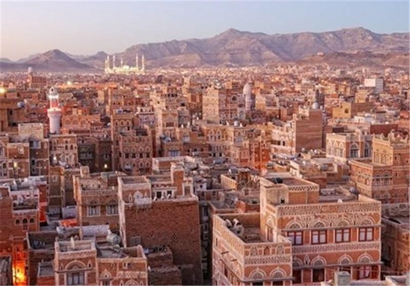 """مسؤول سعودی لـ""""فورین بولیسی"""": معرکة صنعاء ستکون جراحیة"""