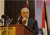 """""""الهندی"""" : المقاومة الفلسطینیة مستمرة بالتصدی للمشروع الصهیونی فی المنطقة"""
