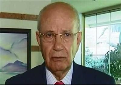 وزیر سابق لبنانی در گفت وگو با تسنیم: راهبردی بودن ائتلاف امل و حزب الله/قانون اساسی زمان مشخصی برای تشکیل دولت تعیین نکرده است