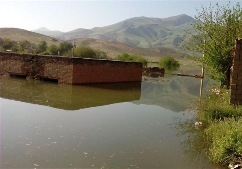 روستای گوشه1