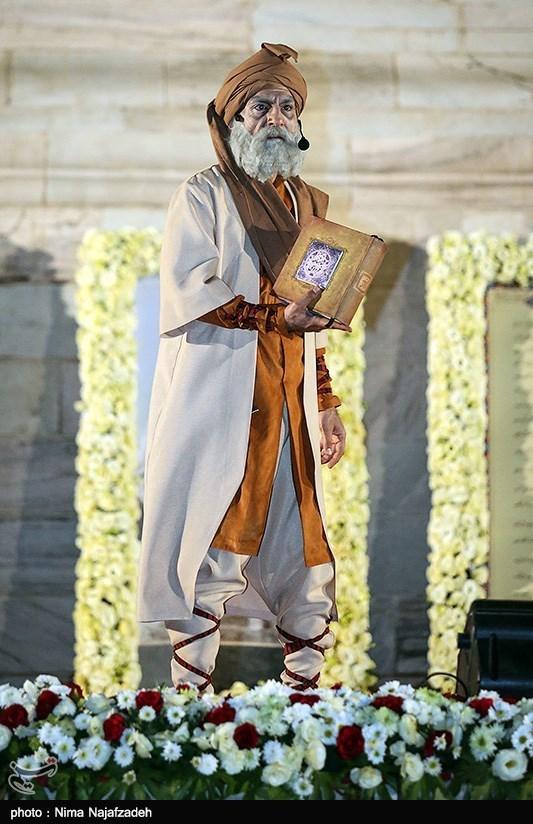 http://newsmedia.tasnimnews.com/Tasnim/Uploaded/Image/1395/02/26/139502261052164067708504.jpg