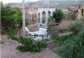 مسئولان توجه بیشتری به روستاها و مناطق محروم بروجرد داشته باشند