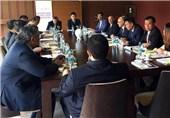 ایران کرسی نایبرئیسی فدراسیون بینالمللی ورزش مدارس در قاره آسیا را کسب کرد