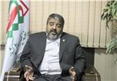 Iranian Commander Urges Preventive Action on Bioterrorism