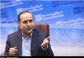 سال آینده از واردات واکسن آنفلوآنزا بینیاز میشویم/ پیشرفت 80 درصدی تولید واکسن ایرانی