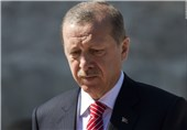 Istanbul Terminates Sister City Protocol with Rotterdam after Erdogan's Call