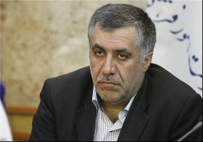 حسین پور: آماده همکاری با صنف برای ارائه اطلاعات و آمارهای نشر هستیم