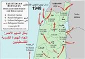 فی یومهم العالمی..المطالبة بعودة 6 ملایین لاجئ فلسطینی إلى وطنهم