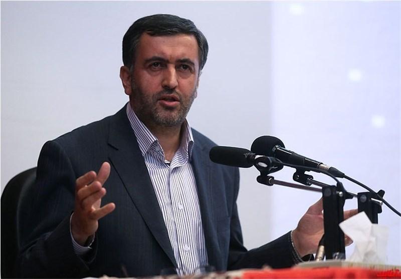 بایدها و نبایدهای فردای انقلاب اسلامی