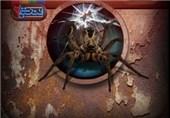 پروژه «عنکبوت 2» با هدف پالایش اخلاقی اینستاگرام با موفقیت انجام شد