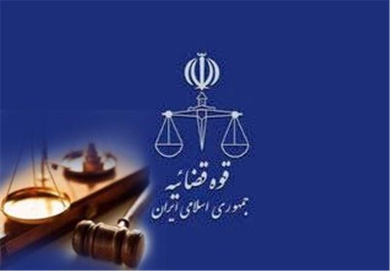 بیش از 25 ویژه برنامه بزرگداشت هفته قوه قضاییه در استان گلستان اجرا میشود