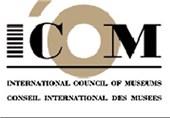 موزهها سفیر برابری میشوند