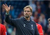 کلوپ: تجربه سویا در لیگ اروپا برای این تیم برتری نمیآورد